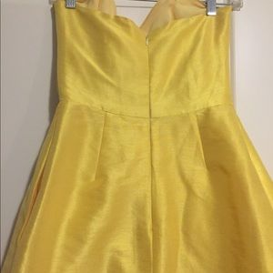 ALFRED SUNG Dresses - Alfred Sung  Daisy dress